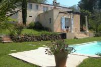 Villa - Mouans-Sartoux Image