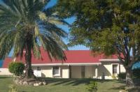 Mahogany Tree Villas Image