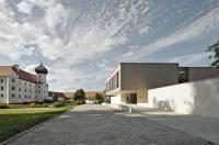 Schloss Hohenkammer Image