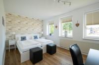 Hotel Neumaier Image