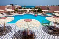 Beirut Hotel Hurghada Image