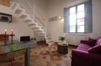 Appartamenti del Duca Image