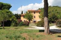 Villa Boldrini b&b Image