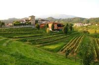 Agriturismo Il Belvedere Image