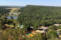 Waterberg Game Park Image