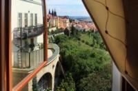 Hotel Questenberk Image