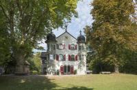 Schaffhausen Youth Hostel Image