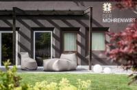 Hotel Zum Mohren & Plavina Image