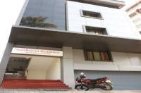 Nandavan Residency Image