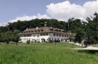 Klosterhotel St. Petersinsel Image