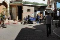 Hotel Maram Image