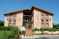 Hotel y Apartamentos Sur de la Bahía Image
