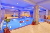 Hotel Nawalgarh Plaza Image