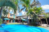 Elephant Springs Hotel & Cabanas Image