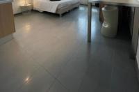 Matrix Relais Padova Image