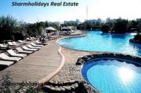 Sharm Holidays Real Estate Image