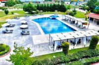 Kornilios Palace Image