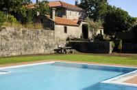 Casa Casarellos Image