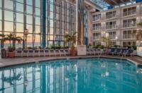 Princess Royale Hotel Image