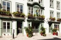 Hotel le Priori Image