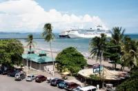 Hotel Puntarenas Beach Image