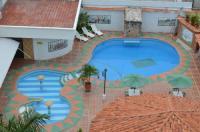 Hotel D' Leon Inn Image