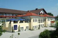 Landgasthof Apfelbeck Image