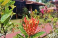 Hotel Canto de Ballenas Image