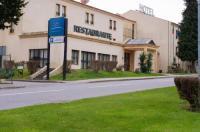 Comfort Inn Fafe-Guimaraes Image