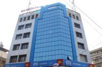 Mandoli Residency Cochin Image