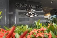 Hotel Ojos Del Rio Image