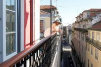 Hotel Lis - Baixa Image