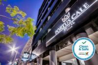 Portus Cale Hotel Image