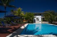 Hotel Horizontes de Montezuma Image