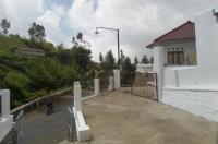 Savana Guesthouse Image