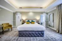 Best Western Grosvenor Hotel Image
