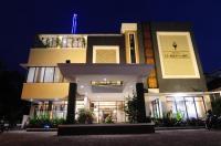 Lembasung Boutiqe Hotel Image