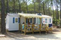 Camping Les Cadenières Image