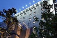 Toyooka Green Hotel Morris Image