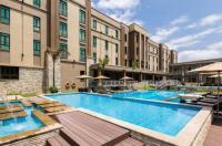 Protea Hotel by Marriott Takoradi Select Image