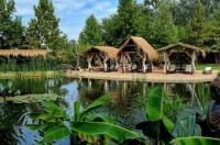 Hotel Termálkristály Aqualand Image