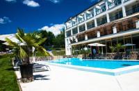 Calimbra Wellness Hotel Superior Image