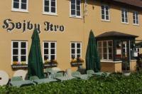 Højby Kro og Hotel Image