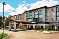 Hilton Garden Inn Lenox/Pittsfield Image