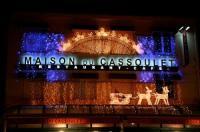 Maison du Cassoulet Image