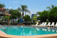 Tarpon Shores Inn Image