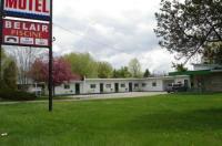Motel Belair Image