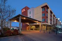 Hampton Inn & Suites Bremerton, Wa Image