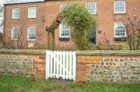 The Homestead Hopperton Image