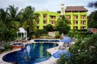 Hotel & Suites Punta Esmeralda Image